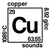 copper sounds logo white.jpg