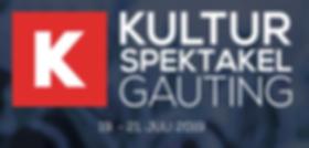 Schnappschuss (2019-02-26 20.58.51).png