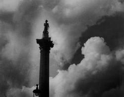 Storms of Trafalgar