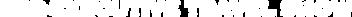 ETS.logo-colour.png