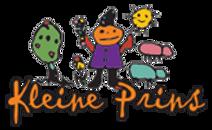 prins-header.png