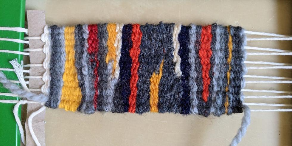 Textil Műhely 3.