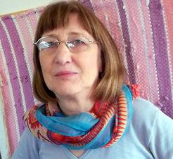 Knittel Ilona.jpg