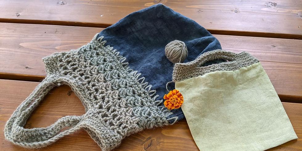 Textil Műhely