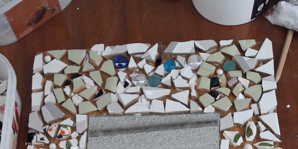 Mozaik Műhely