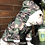 Thumbnail: BATHING PUP CAMO WINDBREAKER