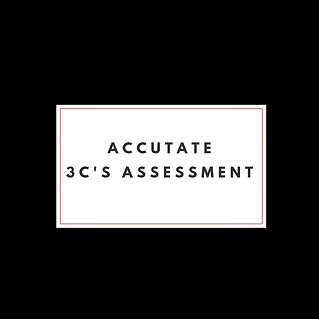 3 C's Assessment.png