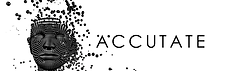Accutate Logo 3.png