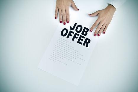 Declined Job Offer.jpg