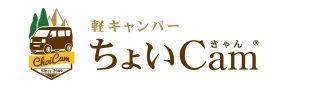 c_c_logo.jpg