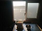 g_kitchen3.jpg