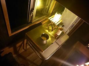 g_kitchen2.jpg