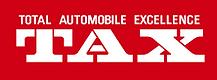 logo_red_n.png