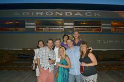 Adirondack Scenic Beer