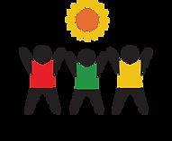 african_havens_logo.png