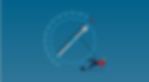 Screenshot 2020-06-19 18.45.25.png