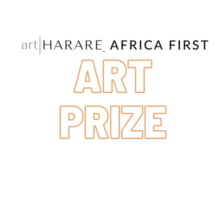 art prize.jpg