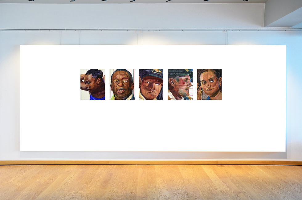 Duncan wall-2.jpg