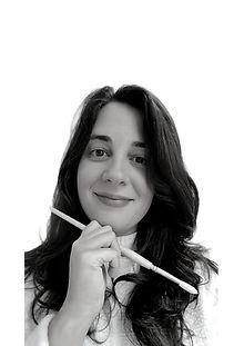 Ana Uzelac