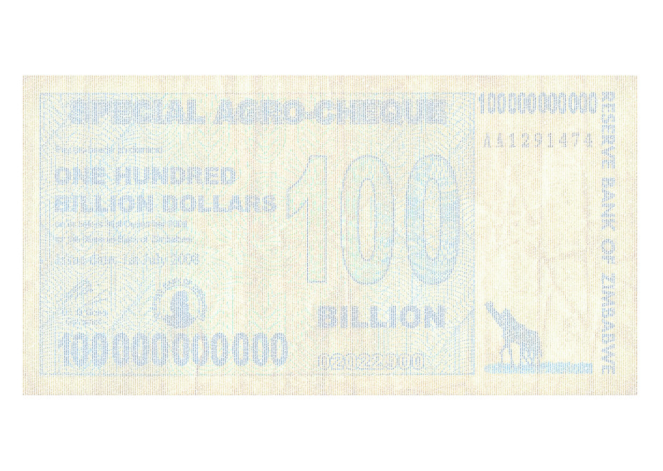 100BILLION%20ANIMAL%20FARM%20small-2_edi