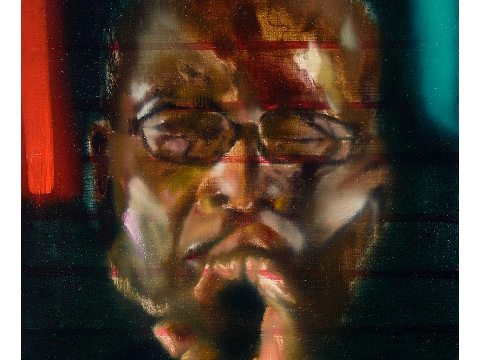 Heros/antiheroes (Mugabe) 2012