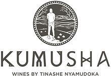 Kumusha Wines logo.jpg