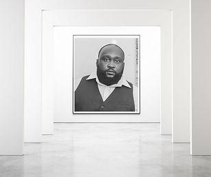 artist portraits 13 Nov 2020.jpg