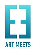 Art Meets Logo.jpg