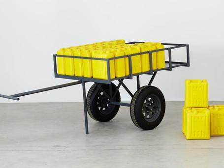 Load bearing (2014)