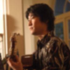 島田知幸プロフィール写真