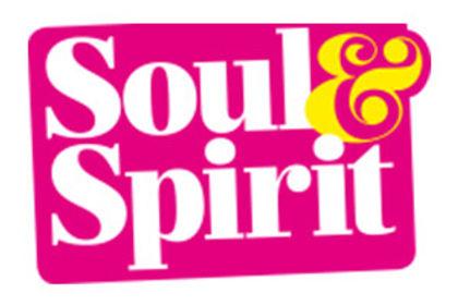 soul-and-spirit-logo-new.jpg
