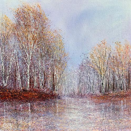 Scent Of Autumn 3