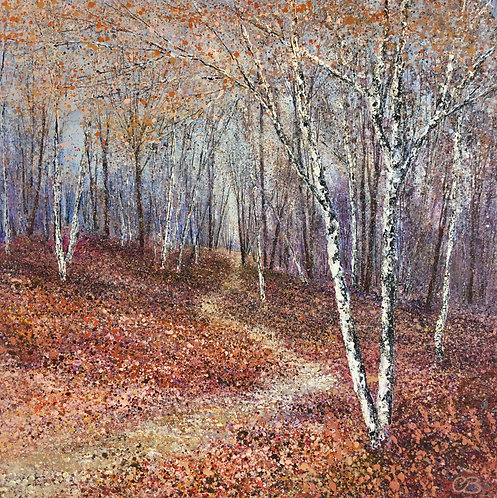 Scent Of Autumn 4