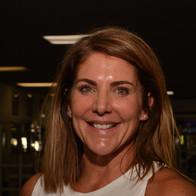 Charlene Cummerford