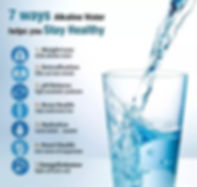 Alkaline Water.JPG