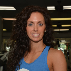 Heather Barton