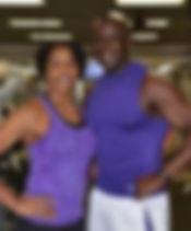 Steve & Linda Cunningham_edited.jpg