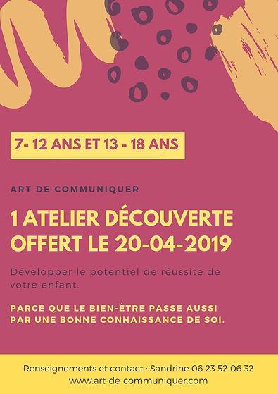 atelier_découverte_le_20_Avril_2019.jpg