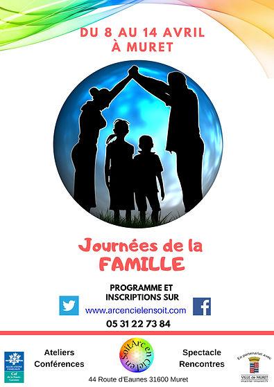 JOURNEE DE LA FAMILLE.jpg