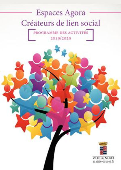 2019-2020-programmes-agora.jpg