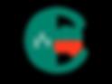 Logo-Cite-Cap.png
