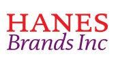 Hanes_Stack_Logo_jpg.jpg