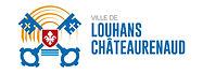 Logo_LouhansCh_horizontal.jpg