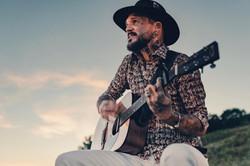 guitariste pour mariages