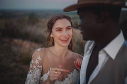 mariage à Mâcon