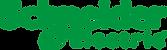 Logo_SE_Green_CMYK.png
