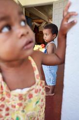 Thiesbrummel_Laura_web_Madagaskar_0362.j