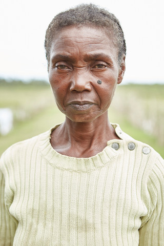 WELTHUNGERHILFE E.V.  MADAGASKAR