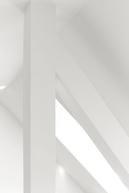 Interiorfotografie: Raumatmosphäre
