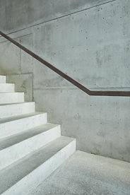 quartier_LT_Architekturfotografie_051.jp